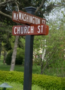 ChurchandWashingtonSt